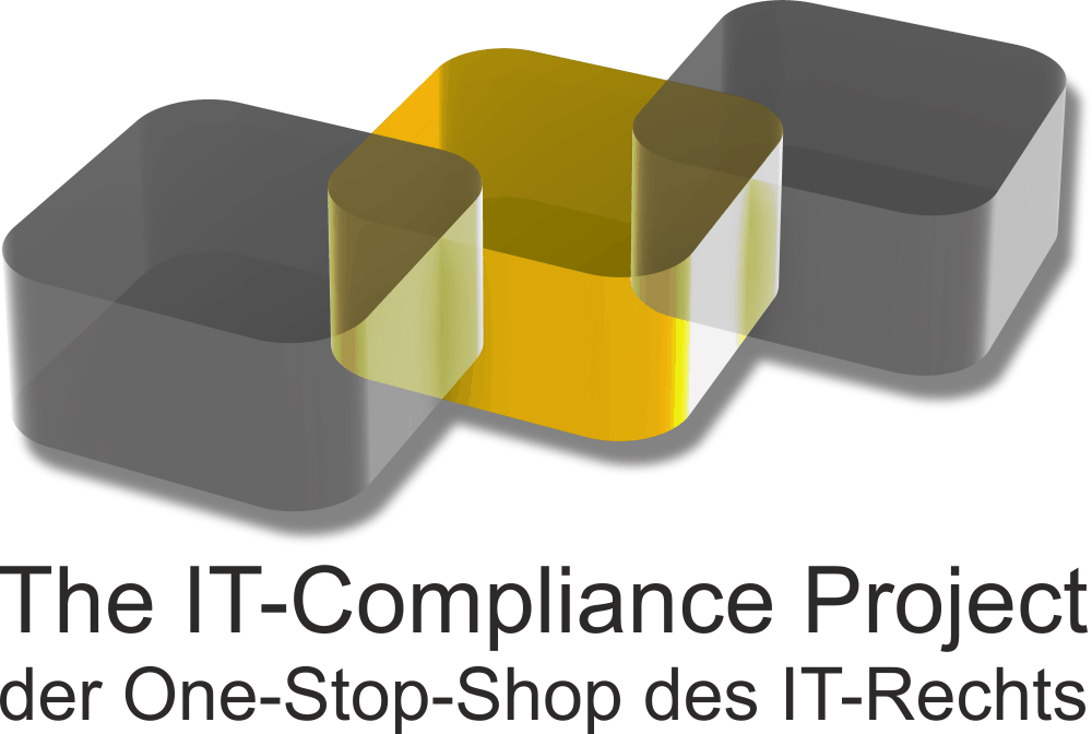 IT-Compliance Project